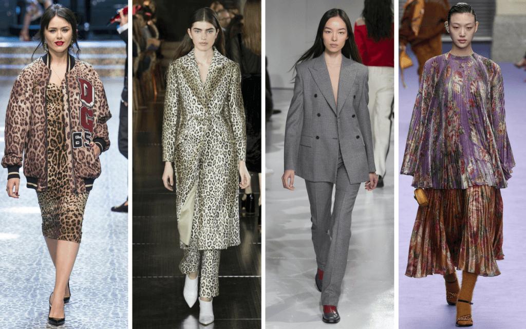 kamizelka Magda Hasiak, bluzka H&M, spodnie Simple, bransoleta Ale., buty Guess